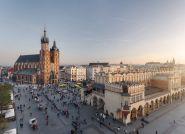 Uchwała krajobrazowa w Krakowie przyjęta. Zacznie obowiązywać 1 lipca 2020 r.