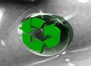 Smart śmietniki z Ciechanowa – innowacja w segregacji odpadów