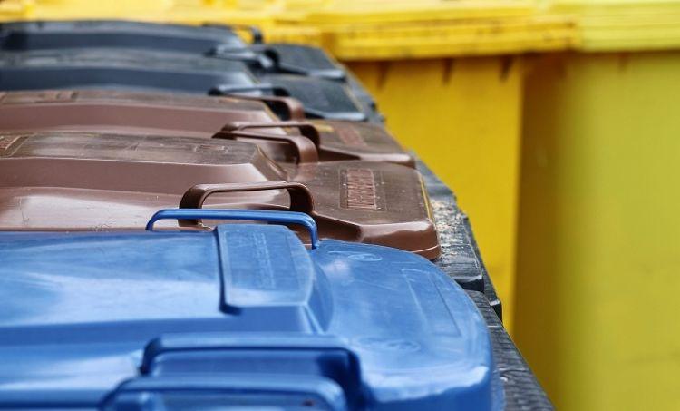 Jeszcze wyższe opłaty za wywóz śmieci w 2020 r.