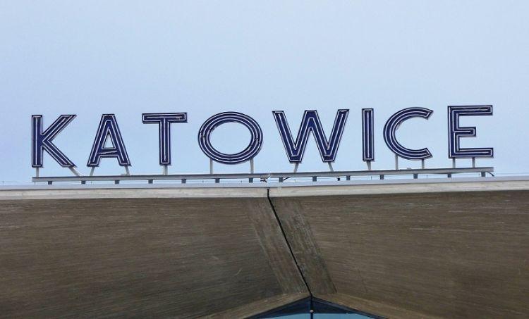 17 milionów na termomodernizację dla Katowic