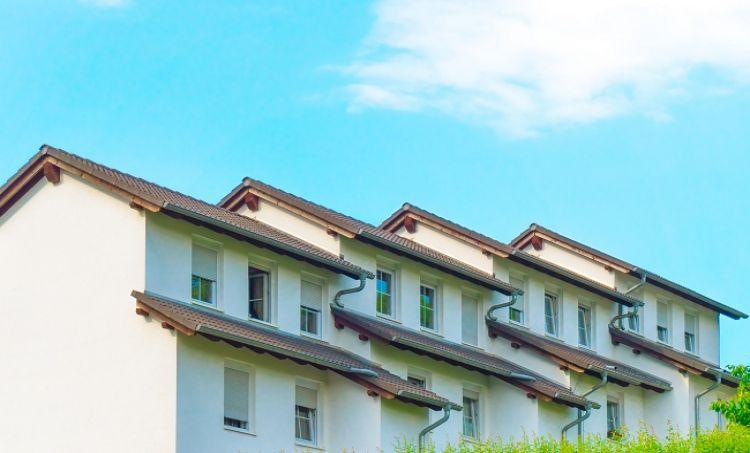 Mamy o 2 mln mieszkań za mało. Mają powstać w dekadę.