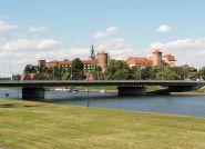 W Krakowie można załatwić sprawy urzędowe przez paczkomat