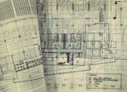 Projekt budowlany w uproszczonej formie