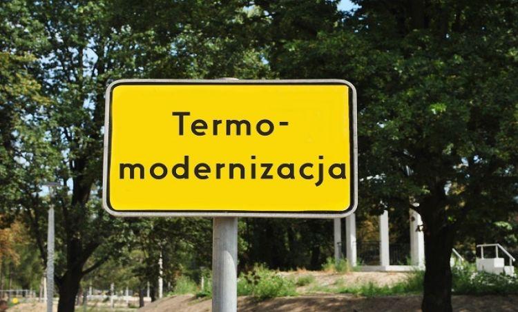 Nowe wsparcie procesów termomodernizacji. Rząd przyjął projekt ustawy