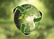 Inteligentne pojemniki na odpady stałe