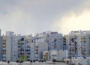 Walne zgromadzenia spółdzielni mieszkaniowych podczas epidemii – stanowisko RPO