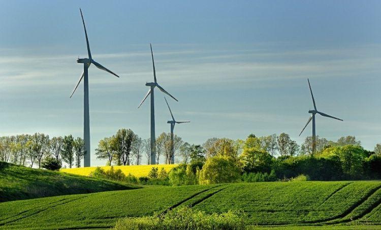 Polityka energetyczna: przed Polską stoją nowe wyzwania
