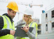Problemy z terminowymi płatnościami w branży budowlanej
