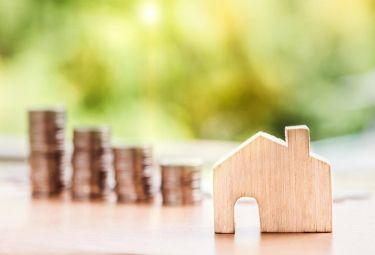 BIK Indeks – popyt na kredyty mieszkaniowe w maju 2020 nadal na niskim poziomie