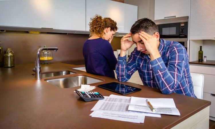 Koszty utrzymania mieszkań rosną w szybkim tempie