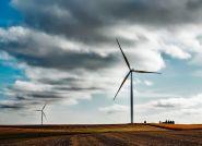 Udział energii ze źródeł odnawialnych w Polce wzrasta