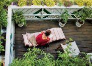 Miejska farma balkonowa – projekt krakowskich studentów nagrodzony w konkursie architektonicznym