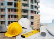Produkcja budowlano-montażowa w październiku 2020 r.