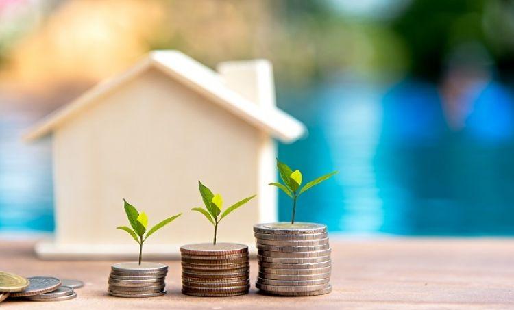 Inwestowanie w nieruchomości mieszkaniowe coraz popularniejsze na świecie