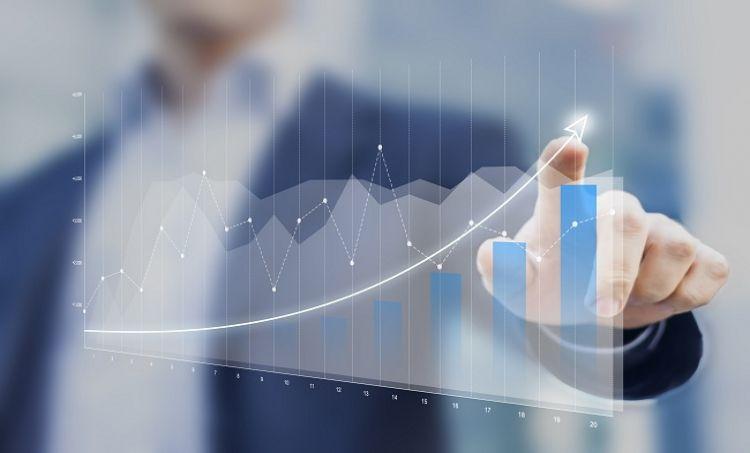 Wartość BIK Indeksu w grudniu 2020 roku wyższa niż przed rokiem