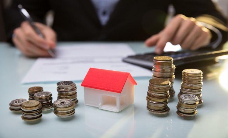 Podatek od nieruchomości – jakie zmiany czekają nas w najbliższym czasie?