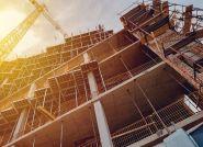 Wskaźnik klimatu koniunktury w sektorze budowlanym wciąż na minusie