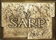 Honorowa Nagroda SARP 2020 przyznana