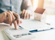 Nowe zasady rozliczania wynajmu nieruchomości