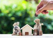 Do 2021 roku ceny mieszkań będą spadać, później znów zaczną rosnąć