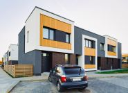 Wskaźniki cen lokali mieszkalnych w II kwartale 2020 r.