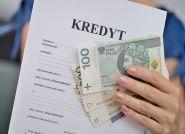 Czy kredytobiorców czeka dekada niskich rat?