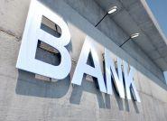 Banki ukarane za kredyty hipoteczne w obcych walutach