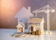 Wrześniowy wzrost cen w sektorze budowlanym