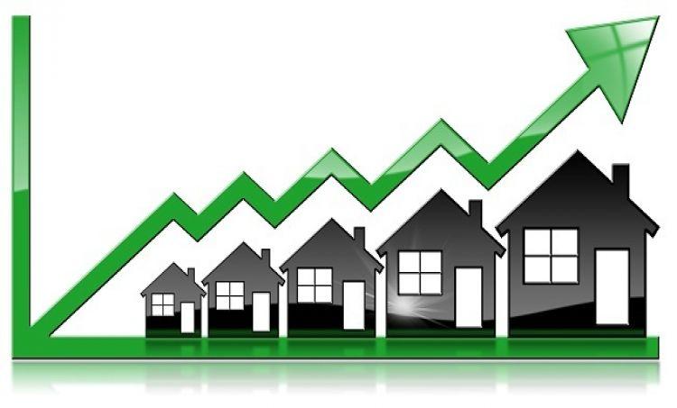 Nieznaczna poprawa na rynku nieruchomości we wrześniu