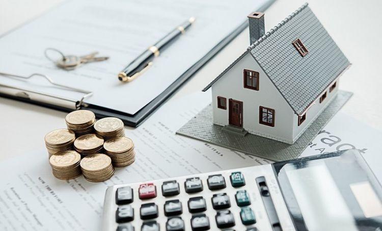 BIK: wzrost marcowego Indeksu Popytu na Kredyty Mieszkaniowe o 36,8 proc.