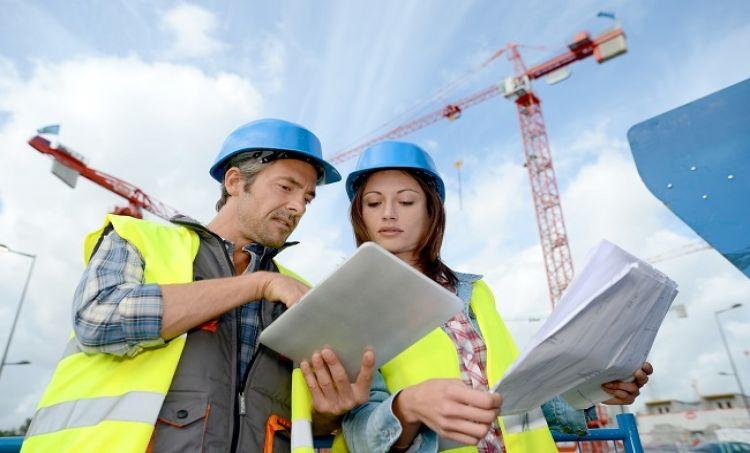 Cyfryzacja procesu budowlanego – elektroniczny dziennik budowy