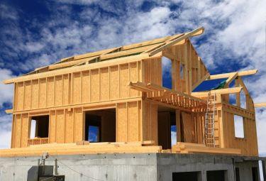 Ceny materiałów budowlanych pod lupą UOKiK-u