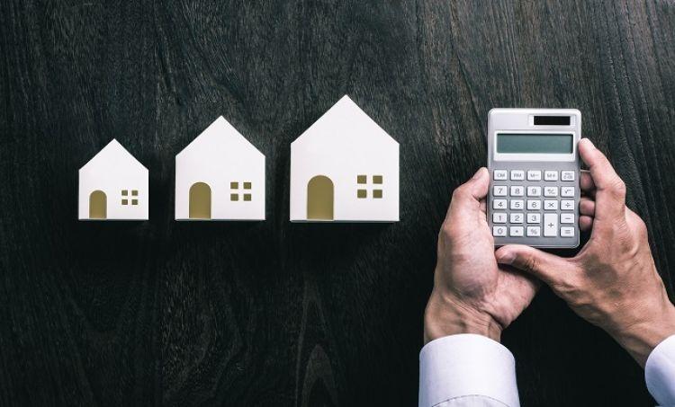 Kwiecień 2021 roku z rekordowym wzrostem BIK Indeksu Popytu na Kredyty Mieszkaniowe