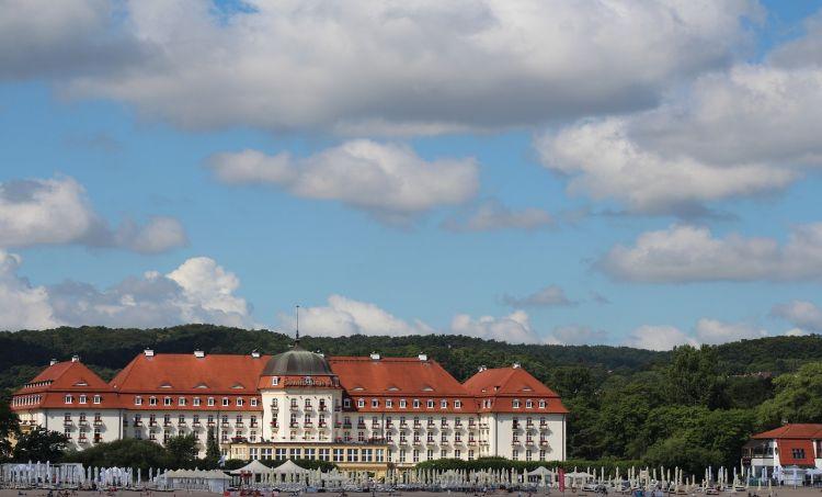 Najdroższe dzielnice w Polsce – gdzie za mieszkanie trzeba zapłacić najwięcej?