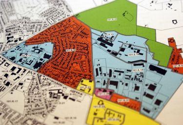 Zmiany w planowaniu przestrzennym. Czy to koniec WZ-ek i opłaty planistycznej?