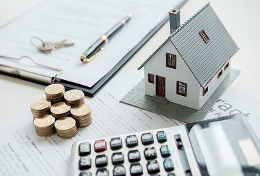 BIK: wzrost majowego Indeksu Popytu na Kredyty Mieszkaniowe o 91,5 proc.