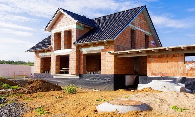 Budownictwo mieszkaniowe w I kwartale 2021 r.