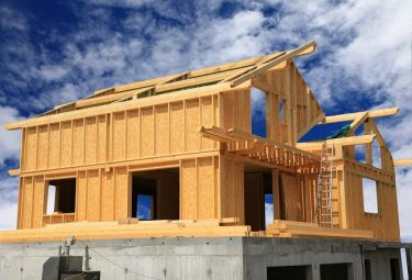 Budowa mieszkań jeszcze droższa