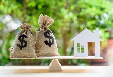 Popyt na kredyty mieszkaniowe w styczniu 2021 r.