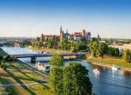 Zielona Stolica Europy 2023 – 4 polskie miasta w konkursie