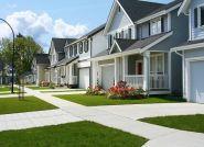 Ograniczenie budowy domów jednorodzinnych w miastach – w Niemczech trwa debata