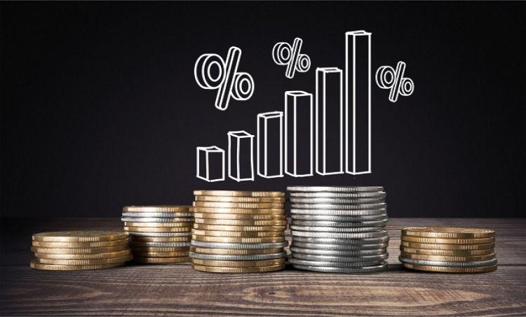 Sytuacja na rynku kredytów mieszkaniowych w II kwartale. Rekordowe wyniki