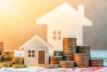 Ceny nieruchomości na całym świecie rosną w rekordowym tempie