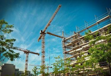 Koszty budowy domu wciąż rosną – wskaźnik cen produkcji budowlano-montażowej w sierpniu 2021