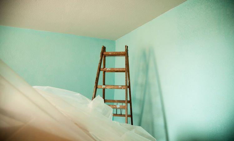Zagospodarowanie pustostanów szansą na przystępne cenowo mieszkania?