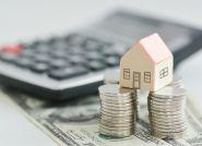 Wzrost wartości zapytań o kredyty mieszkaniowe we wrześniu