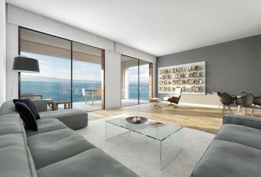 Wzrost sprzedaży apartamentowców. Segment nieruchomości luksusowych w Polsce zyskuje na znaczeniu