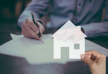 Wydatki na cele mieszkaniowe, a zwolnienie z podatku. Nowa interpretacja Ministerstwa Finansów