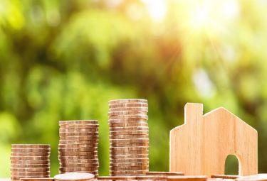 Koszty związane z utrzymaniem mieszkań znacząco wpłynęły na wskaźnik cen towarów i usług we wrześniu