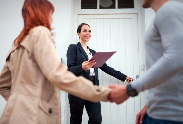 Czy sytuacja na rynku mieszkaniowym wkrótce się ustabilizuje?